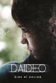 Leabhar - Daideo
