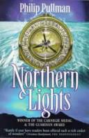 Leabhar - Northern Lights