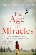 Leabhar - The Age of Miracles