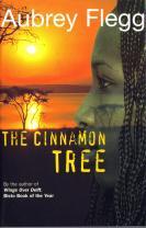 Leabhar - The Cinnamon Tree