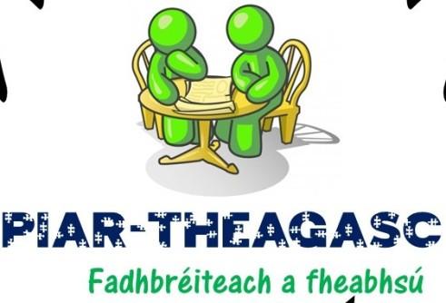 Piar-Theagasc (2)
