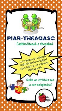 Piar-Theagasc