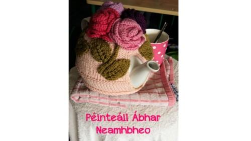 Neamhbheo